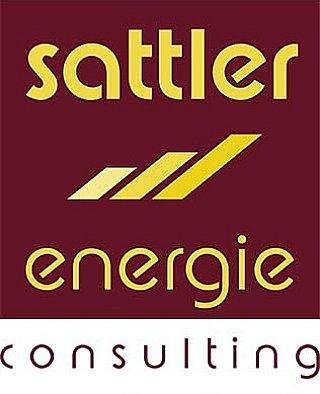 Logo sattler © sattler