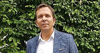 Reithner, Markus