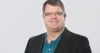 Peter Sattler, sattler energie consulting gmbh © sattler energie consulting gmbh