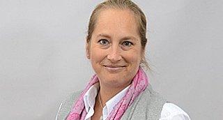 Katja Erhart-Viertlmayr, Erhart Coaching & Consulting KG © Erhart-Viertlmayr