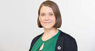 Christina Sammer, sattler energie consulting gmbh © sattler energie consulting gmbh