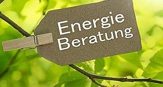 """Aufbaukurs """"Energieeffizientes Bauen"""" (F-Kurs)"""