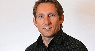 Alexander Gaug, TRAFFIX Verkehrsplanung GmbH