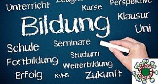 Österreichisches Umweltzeichen für Bildungseinrichtungen