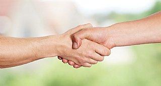 SALZBURG2050 - Partnerbetriebe sind starke Verbündete im Kimaschutz © adobe_stock