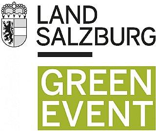 Green Event Salzburg © Land Salzburg