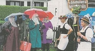 """Alpenglühn"""