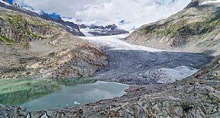 Klimagipfel: Neue Wege für den Tourismus