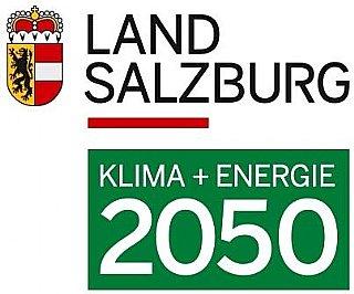 SALZBURG 2050 - Partnerbetriebe © Land Salzburg
