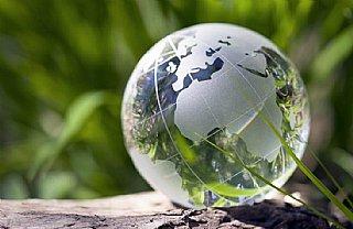 WKS-Forum für Energieeffizienz und Erneuerbare Energie