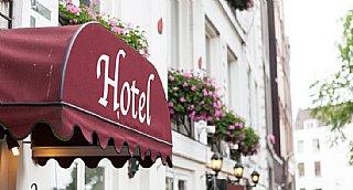 Service für Tourismus- und Gastronomiebetriebe