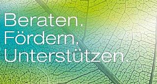 Broschüre umwelt service salzburg