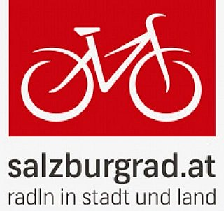 """Vernetzungstreffen """"Radverkehr Salzburg"""""""