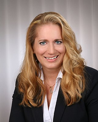 Direktorin Cornelia Kogler, Hotel Heffterhof Salzburg