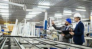 Berater von umwelt service salzburg werden - so gehts! © iStock