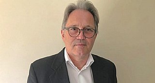 DI Thomas Kopf, Triberg Consulting GmbH