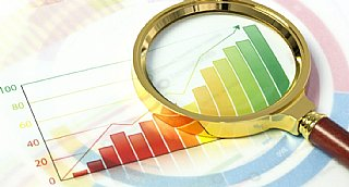 Schlüsselfaktor Ressourceneffizienz