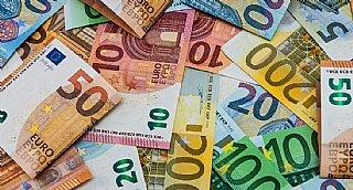 Salzburger Unternehmen profitieren doppelt