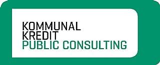 Logo KPC © KPC
