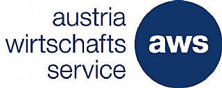 aws Austria wirtschaftsservice © aws