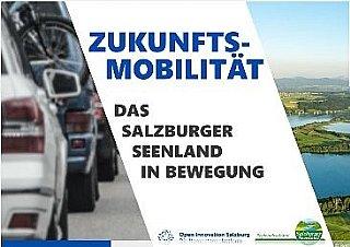 Ideenwettbewerb: ZukunftsMobilität