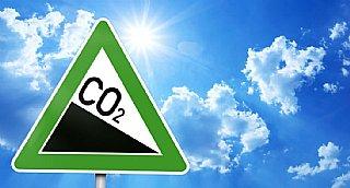 Chancen durch Klima- und Energieziele