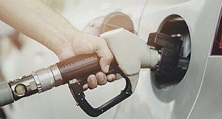 Klimafreundliche Alternativen, betriebliche Vorteile
