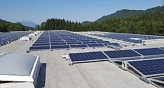 Online Beraterschulung - Photovoltaik