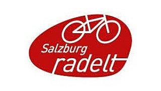 """Los geht's! """"Salzburg radelt""""..."""