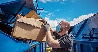 Mehrwert von Abfallvermeidung und Recycling