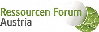 Ressourcen Forum Austria © Ressourcen Forum Austria