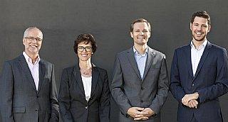 Digital Elektronik GmbH © Digital Elektronik