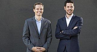 Digital Elektronik GmbH, 2021