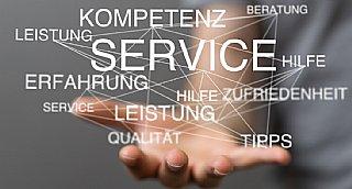 Beratertreffen 2021 von umwelt service salzburg
